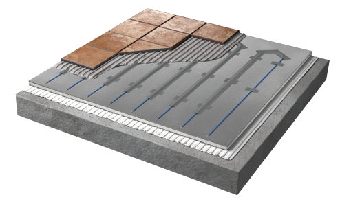 electric-underfloor-heating-dws-cutaway