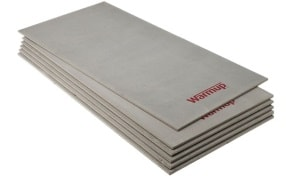 insulation boards for underfloor heating