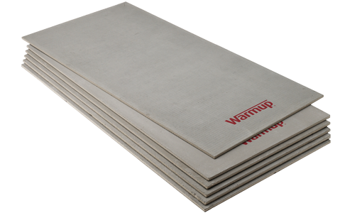 electric-underfloor-heating-insulation-main